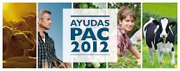 PAC 2012 -Castilla la Mancha-