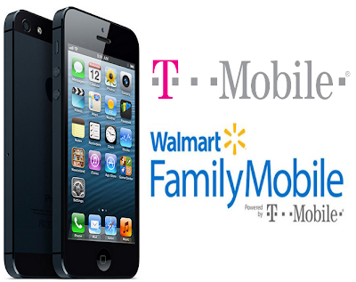 family mobile plans