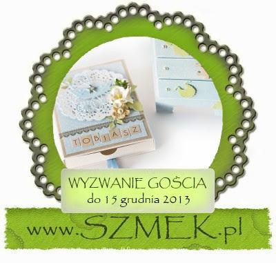 http://szmek-bloguje.blogspot.com/2013/11/gosc-szmeka-axdesign-wyzwanie.html