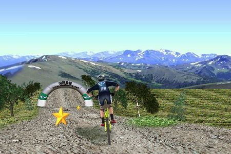Bike 3d Game Bike D Bike Race