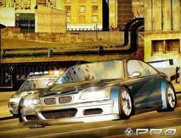 DOWNLOAD FREE NEED FOR SPEED MOST WANTED GAME FOR PS2