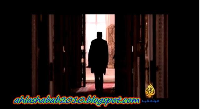 الفيلم الوثائقي-السلطان عبد الحميد الثاني آخر من حكم القارات الثلاثة