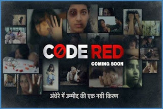http://itv55.blogspot.com/2015/06/code-red-17th-june-2015-full-episode.html