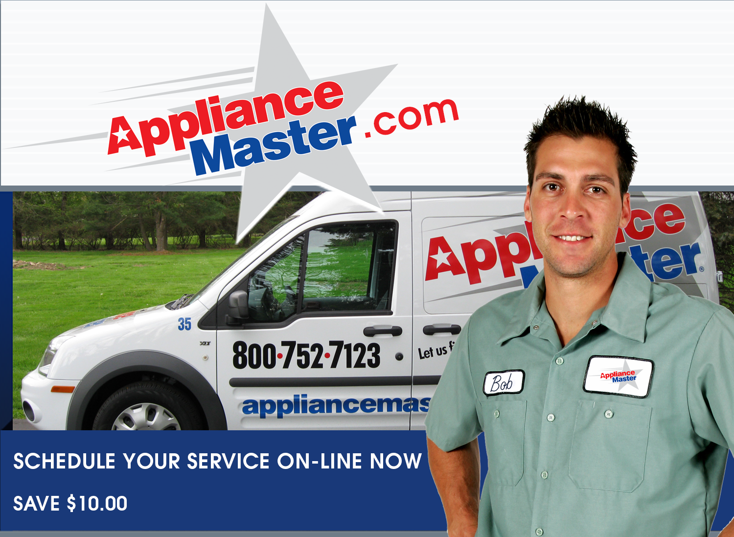 Clinton Appliance Repair 908-238-3151
