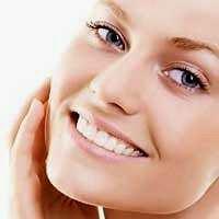 ágar-ágar o hidratante da pele