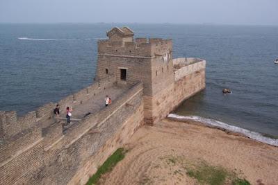 http://asalasah.blogspot.com/2012/11/beginilah-ujung-tembok-besar-china.html