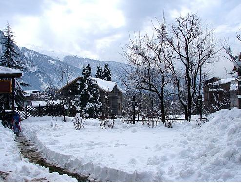 Click To See World Most Beautiful Places In India