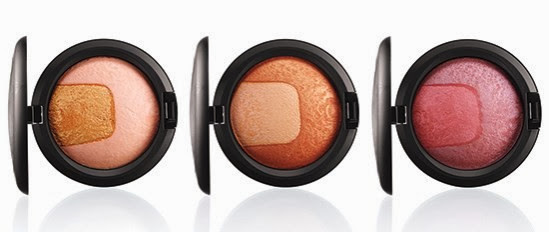 skin finish, mac cosmetics, divine night, navidad