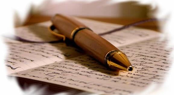Obligaciones en Derecho civil