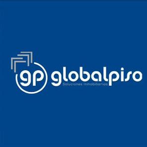 Colaborador - Globalpiso