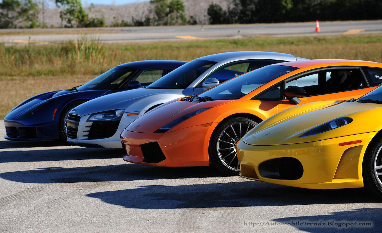 Audi R And Bugatti on mclaren p1 and bugatti, pagani zonda and bugatti, pagani huayra and bugatti, lamborghini and bugatti, hennessey venom gt and bugatti, dodge viper and bugatti, range rover and bugatti,