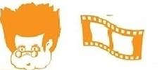 Lo mío es el cine