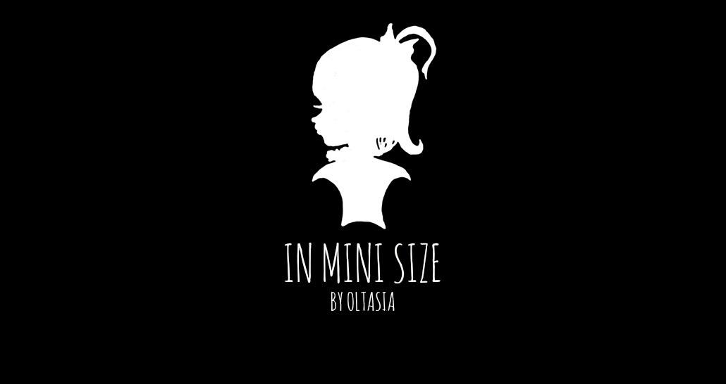In Mini Size