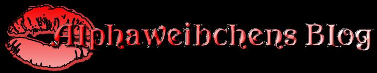 Alphaweibchens Blog