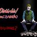 Distúrbio MC's Web 04/10/2011