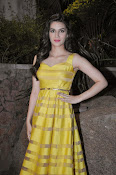 Kriti Sanon photos at Dochay audio-thumbnail-10