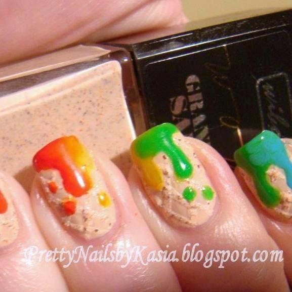 http://prettynailsbykasia.blogspot.com/2014/10/31dc2014-day-9-rainbow-nails-czyli-lody.html