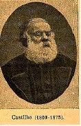 A. F. de Castilho