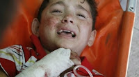 videos Real face of Israel Brutality in Palestine by israeli forces