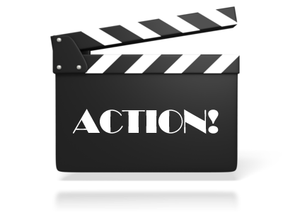 action clapper related keywords action clapper long tail clap clipart black and white clip clip art bees
