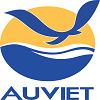 Công ty Cổ phần Thương mại và Du lịch Âu Việt