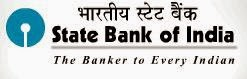 Probationary Officers-State Bank of India Recruitment Apply Online - sbi.co.in