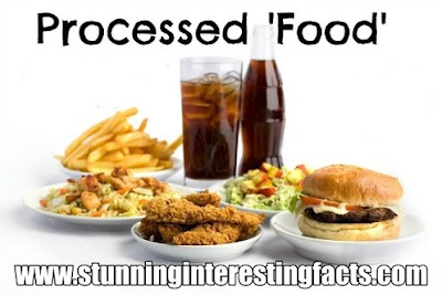 processed-food-eat