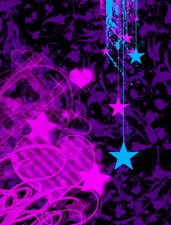 coloring pages of hearts and stars. coloring pages of hearts and