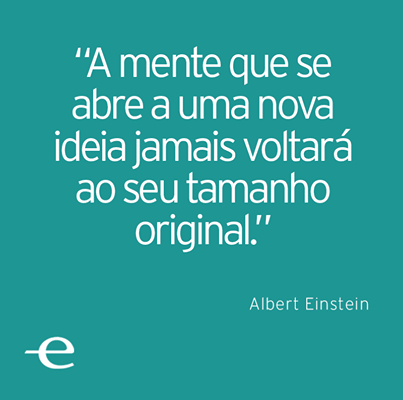 A educação necessita tanto da formação técnica e científica como de sonhos e utopias. Paulo Freire