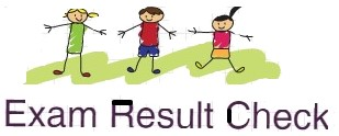 All Exam Result Check Bangladesh
