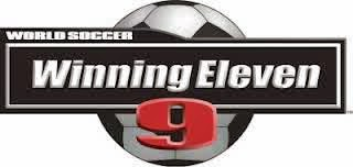 Kode Serial Number Winning Eleven 9 Working