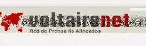 RED DE PRENSA