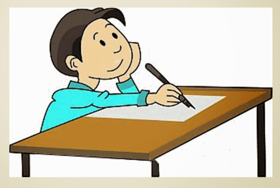 Школьники xxi века Подготовка к контрольной работе класс  Подготовка к контрольной работе 3 класс