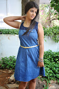 Vaishali glamorous photos-thumbnail-3