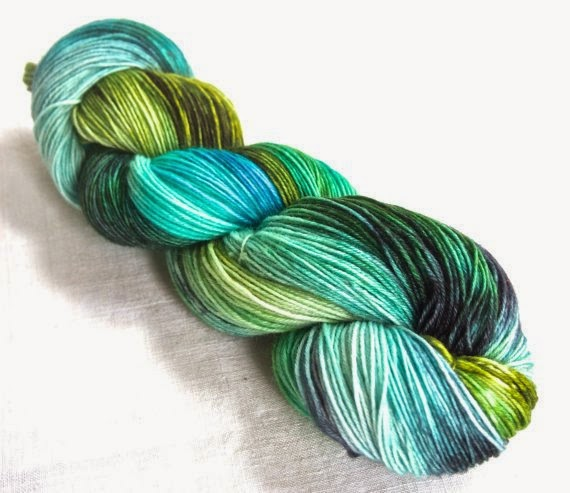 https://www.etsy.com/listing/185459632/deep-ocean-blue-green-gray-sock-yarn?ref=favs_view_2