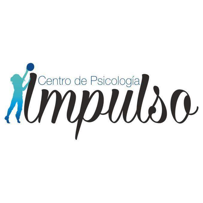 Colaboradores Centro de Psicología Impulso