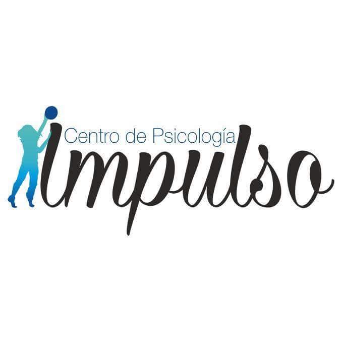 Centro de Psicología Impulso