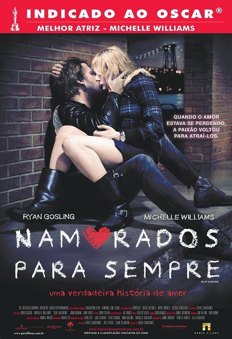 Baixar Filme Namorados Para Sempre   Dublado Download