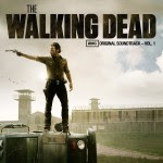 OST - The Walking Dead (2013) download