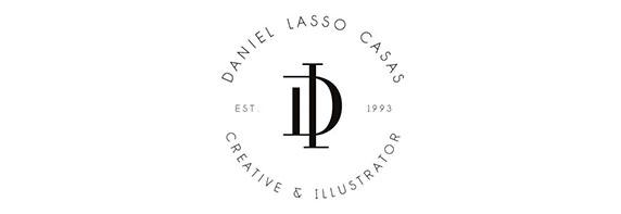 Daniel Laso Casas