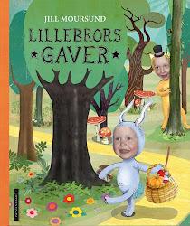 Bla i Lillebrors gaver: