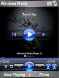 Windows Media Player (sis v3)