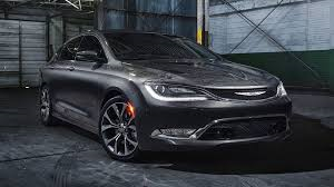 http://www.autoevolution.com/news/2015-chrysler-200-earns-iihs-top-safety-pick-video-85169.html