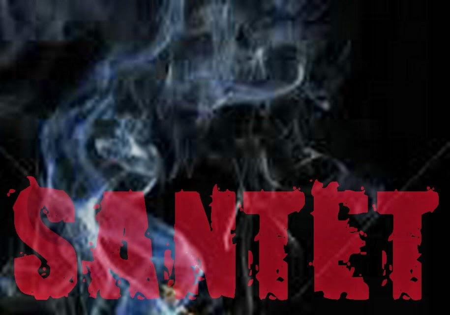 cara santet orang sampai mati cara santet orang sampai mati dukun rh carasantetorangsampaimati blogspot com