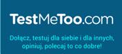 TestMeToo