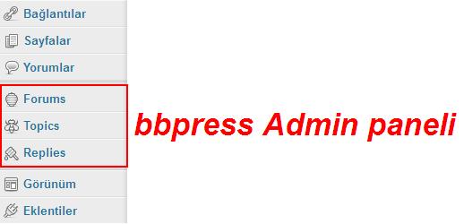 bbpress3