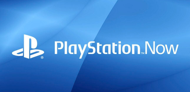 Sony offers PlayStation games on Samsung TVs
