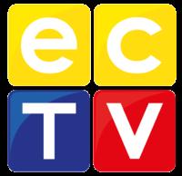Ecuador TV (en vivo)