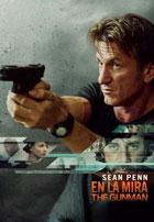 The Gunman: En la Mira (2015)