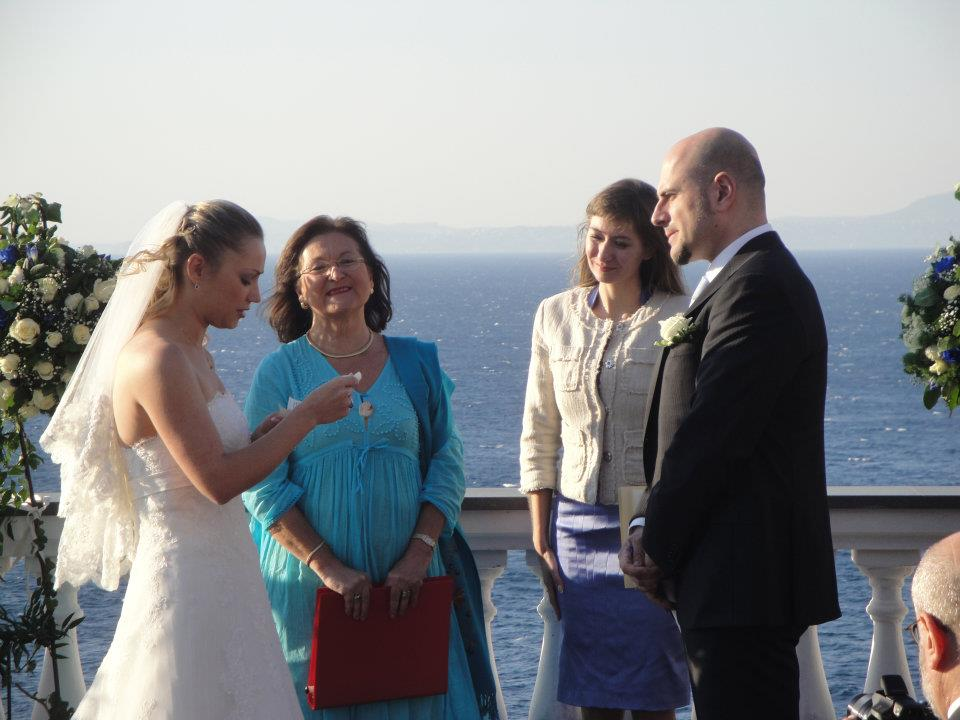 Matrimonio Romano E Napoletano : Matrimonio e matrimoni stefano vicktoryia